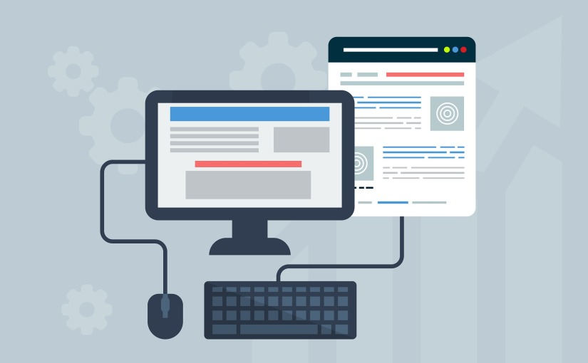 BECOMING MORE ACCESSIBLE WITH SEMANTICHTML